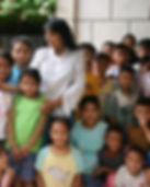 Nirmala children-Orphange Laos.jpg