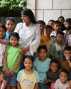 Nirmala children-Orphange Laos.jpg