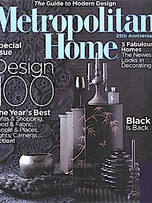 The Years Best Design by Nirmala Narine—Salts of the Earth in Sustainable Bamboo Metropolitan Magazine NYC