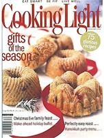 Cooking Light Holiday Spice Gifts Nirmala's Rock Salt Gift Sets