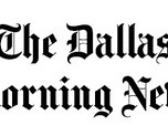 Nirmala Narine the Gourmet extravaganza shows sweet heat and organic everything- Dallas Morning News Nirmala Narine