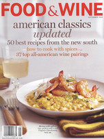 How to cook with spices - Global Finds Food&Wine Magazine Global Picks -
