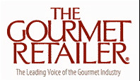 A thoroughly engaging business woman… a source for recipes and merchandising ideas…Nirmala has traveled and cooked all over the world -Gourmet Retailer Nirmala Narine