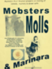 Mobsters flyer.JPG