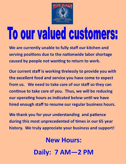 Business Hours Explanation June 2021.jpg