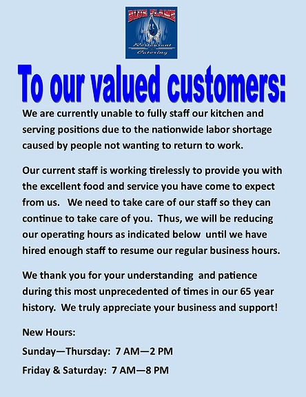 Business Hours Explanation May 2021.jpg
