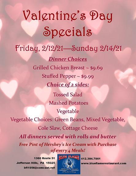Valentines Day Specials_2021.jpg