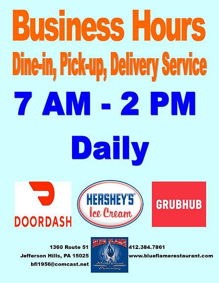 Business Hours June 2021.jpg
