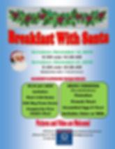 Breakfast With Santa Flyer for Website_2