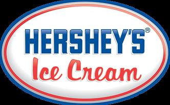 Hershey's Logo.png