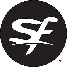 superfeet_logomark_new_large.jpg