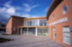 schools-580x377.jpg
