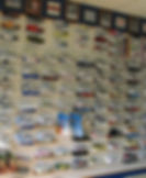 Shoe-wall_edited.jpg