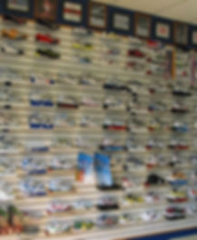 Shoe-wall_edited.jpg