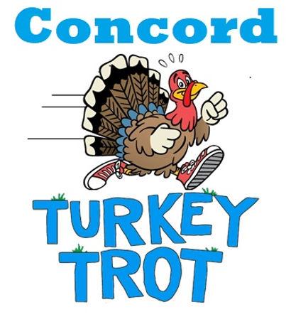Concord turkey_trot 2021.jpg