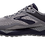 Thumbnail: Men's Brooks Cascadia 14