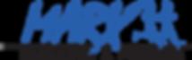 marx-logo-png1.png