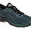 Thumbnail: Men's Gel-Kayano 25