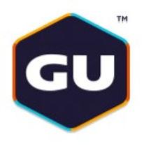 gu-energy-resources-logo1_edited.jpg