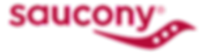 1280px-Saucony-brand.svg_-580x152.png