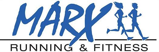 marx logo.jpg