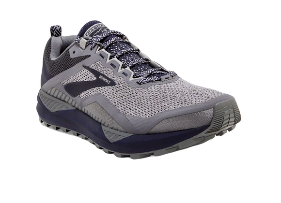 Men's Brooks Cascadia 14