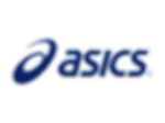 Asics-logo-logotype-1024x768-580x435.png
