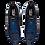 Thumbnail: Men's GT-2000 8