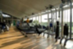 gym-580x387.jpg