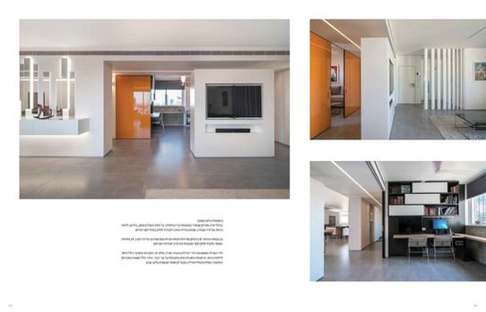 דירות בעיר-זיו_Page_2.jpg