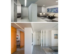 ZIV KRICELI-PROJECTS_Page_075