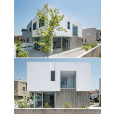 ZIV KRICELI-PROJECTS_Page_127