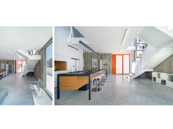 ZIV KRICELI-PROJECTS_Page_112