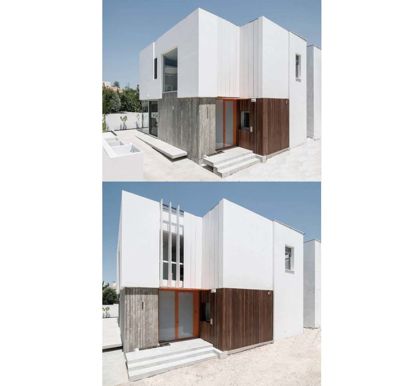 ZIV KRICELI-PROJECTS_Page_126