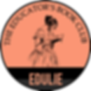 EBC Icon Coral.png