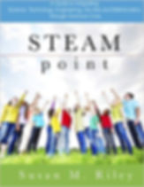STEAM Point