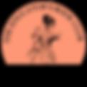EBC Icon Coral sans edulie.png