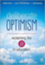 Deliberate Optimism