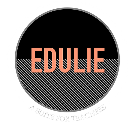 Edulie Suite Logo.png