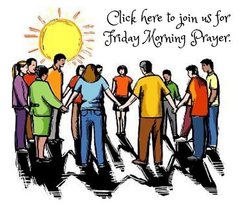 Friday Morning Prayer.png