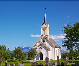 church presentation pic.png