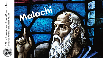 Malachi Thumbnail.png