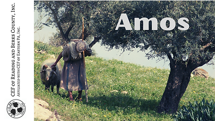 Amos.png