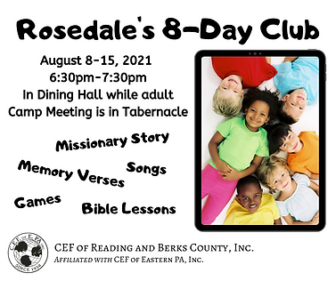 2021 Rosedale's 8-Day Club.png