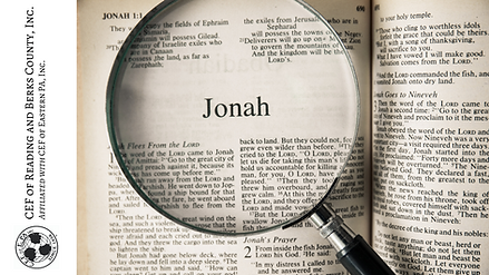 Jonah Thumbnail.png