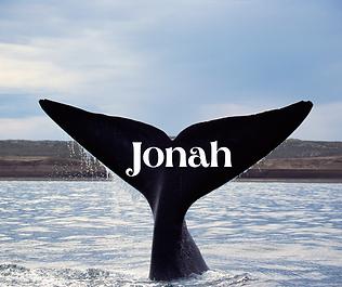 Jonah 2020.png