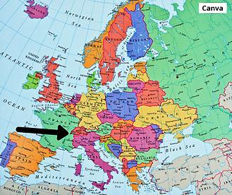 Switzerland map.png