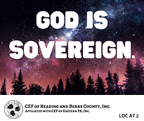 Week 2 -Sovereign.png