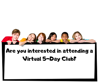 2021 5-Day Club signup.png