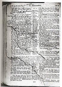 Mr Os Bible.png